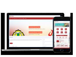 registration-online