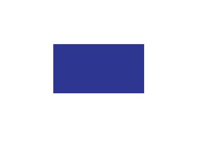 img-asuransi-ACA-92