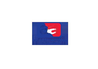 img-asuransi-AA-35