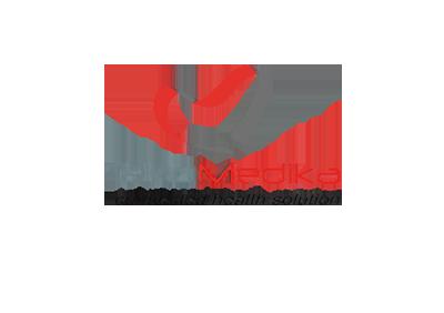 img-Telkomedika-78