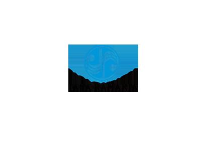img-Jasa_Raharja-11