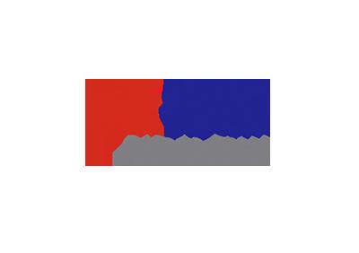 img-Great-Eastern-Life-11