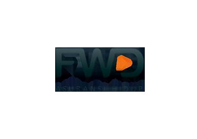 img-FWD_Life-47