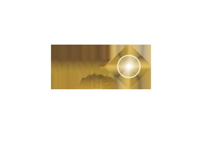 img-MNC_Life_Assurance-44
