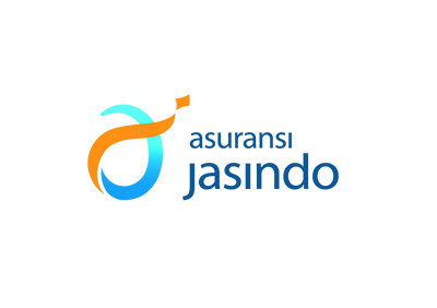 img-Asuransi_Jasa_Indonesia-14