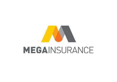 img-mega-insurance-60