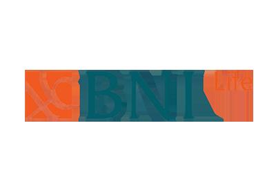 img-BNI_Life_Insirance-15