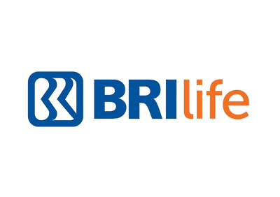 img-BRI_Life-68