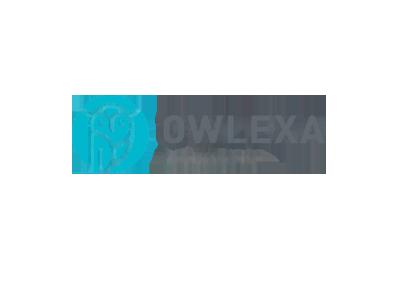 img-owlexa-53