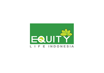 img-Equity-Life-Indonesia,-PT-53