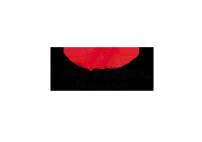 img-Lippo_General_Insurance-13