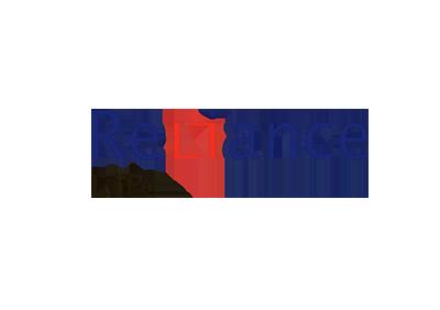 img-Asuransi-Jiwa-Reliance-Indonesia-88