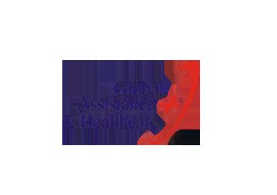 img-Global_Assistance-76
