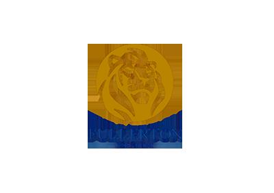 img-Fullerton_Healthcare_Indonesia-39