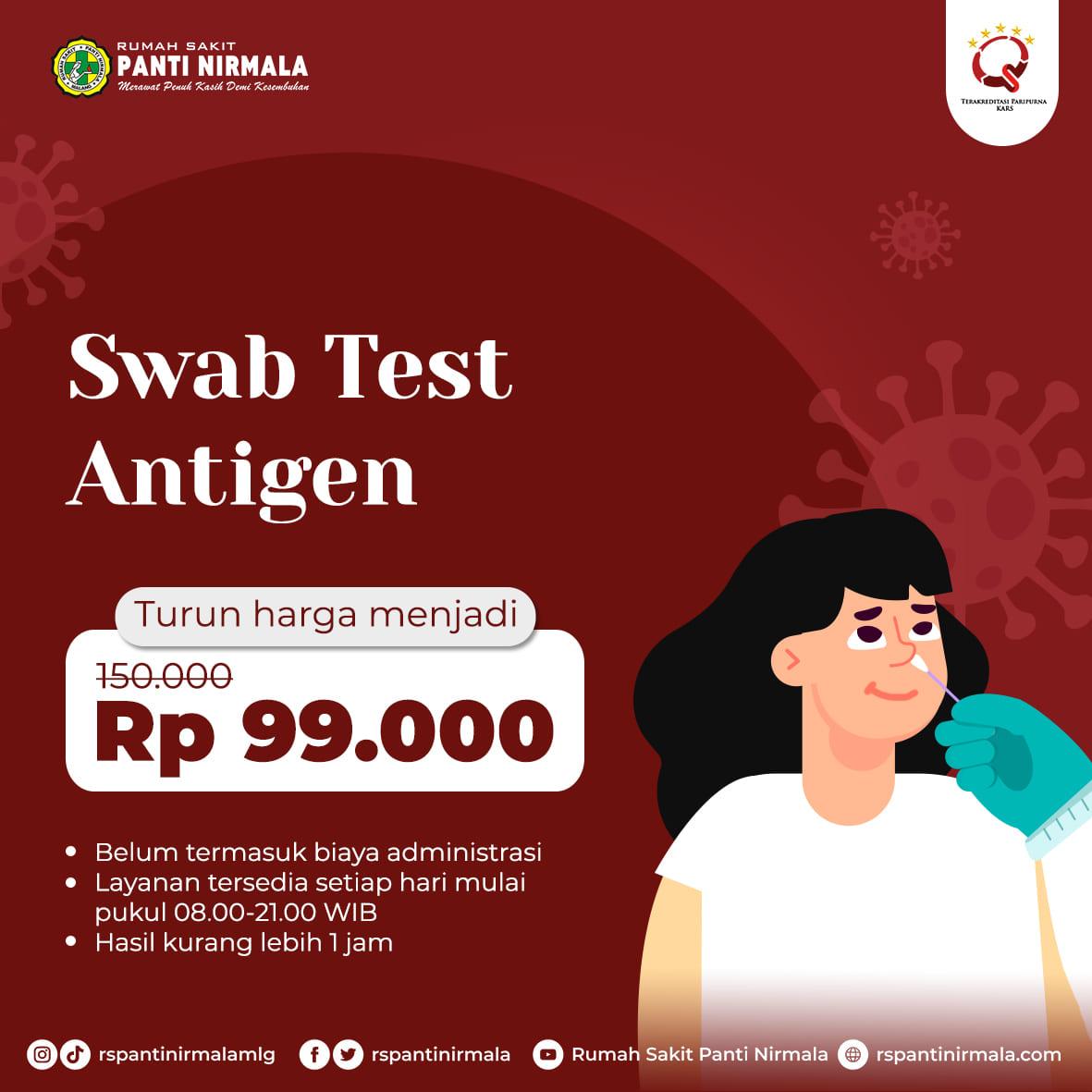 kabar-gembira-swab-test-antigen-40
