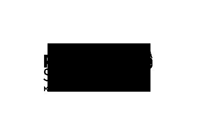 img-Prima-Sarana-Jasa,-PT-54