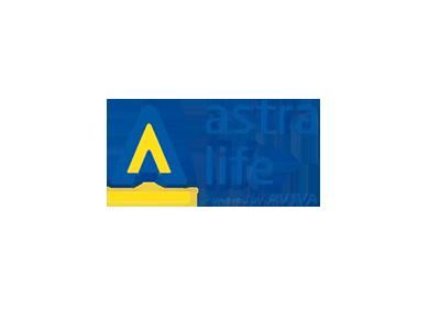 img-astra-life-88