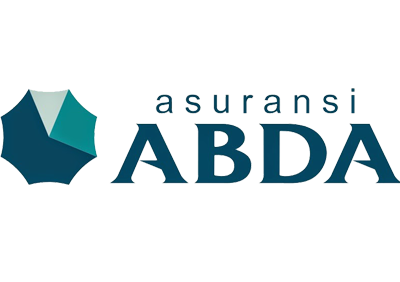 img-asuransi-ABDA-11