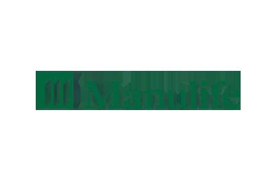 img-Asuransi-Jiwa-Manulife-Indonesia-86