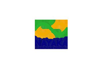 img-Nayaka_Era_Husada-72